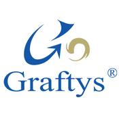 Graftys QuickSet
