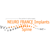 NEURO FRANCE Spinal Systems