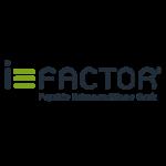 i-FACTOR Bone Graft